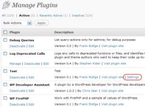 28_plugin_meta_link