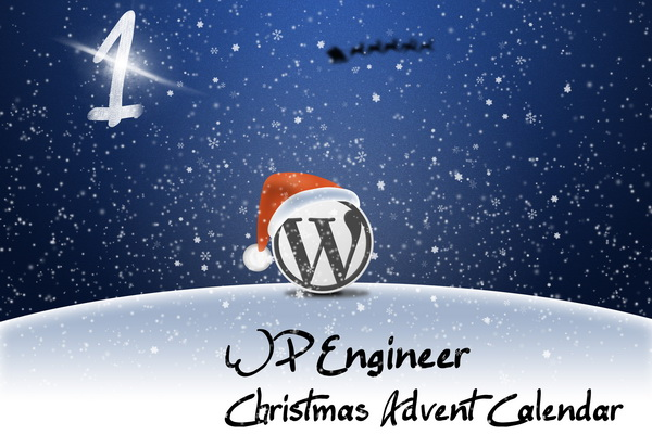 WordPress-Christmas-01