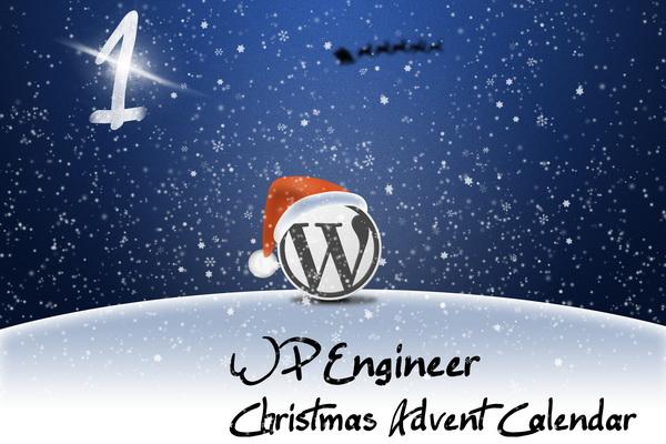 WordPress-Christmas-01