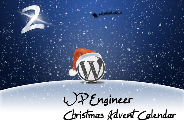 WordPress-Christmas-02