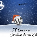 WP Engineer - WordPress News, WordPress Themes, Hacks and Tutorials