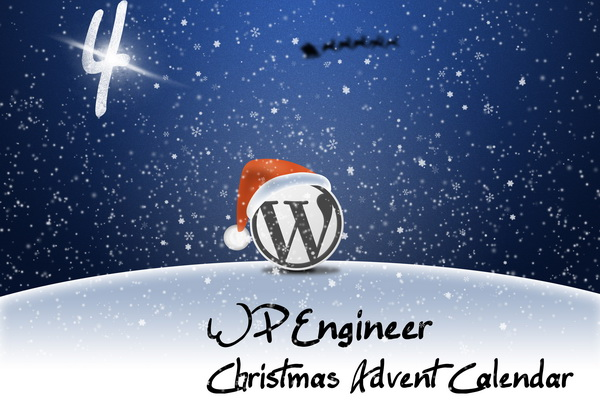 WordPress-Christmas-04