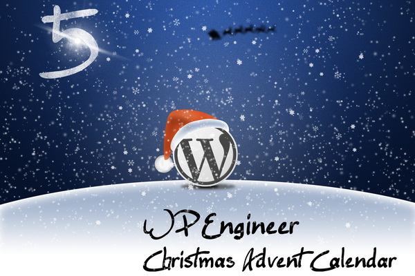 WordPress-Christmas-05