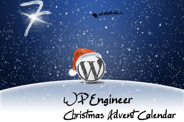 WordPress-Christmas-07