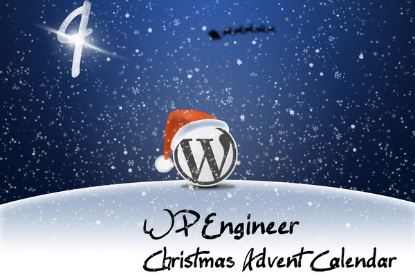 WordPress-Christmas-09