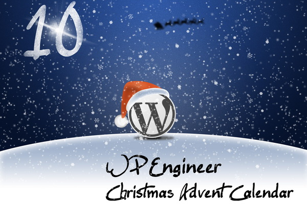 WordPress-Christmas-10