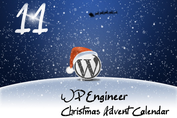 WordPress-Christmas-11