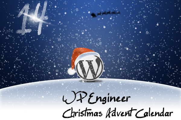 WordPress-Christmas-14