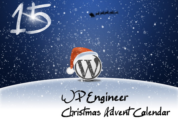 WordPress-Christmas-15