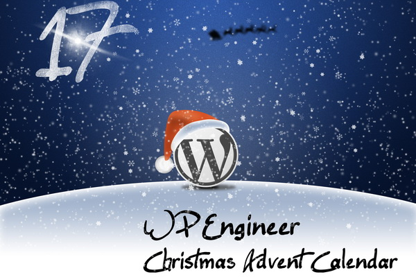 WordPress-Christmas-17