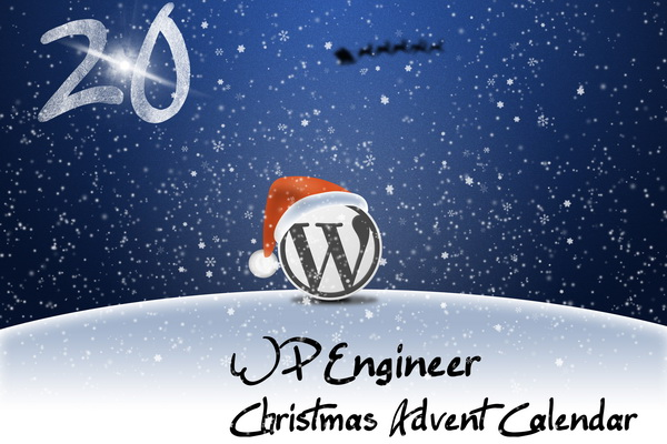 WordPress-Christmas-20