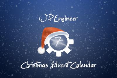 WordPress-Christmas-2010-07