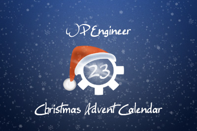 WordPress-Christmas-2010-23
