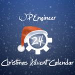 WordPress-Christmas-2010-24