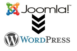 convert-joomla-wordpress