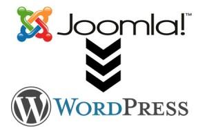 convert-joomla-wordpress