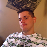 Dominik Schilling Avatar