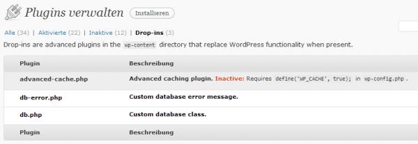 drop-ins-plugins