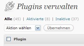 drop-ins-plugins2