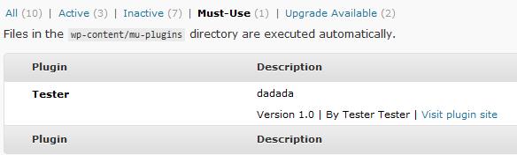 must-use-plugins