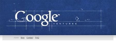 google-venture