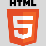 WordPress Framework HTML5