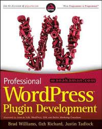 plugin-development-book-cover