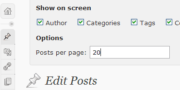 posts_per_page