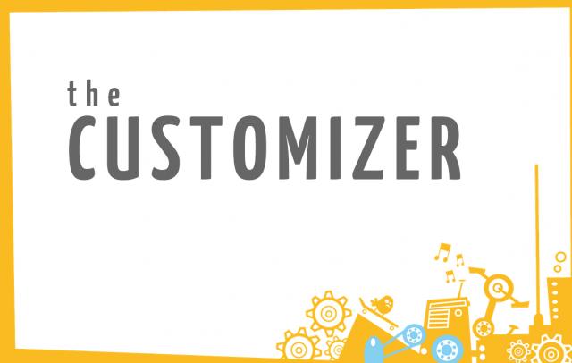 the-customizer-wordpress-themes-gestalten-640x406