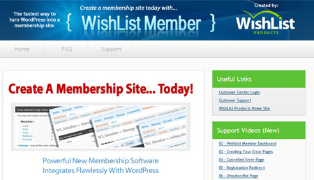 wishlistmember
