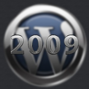 wordpress-2009