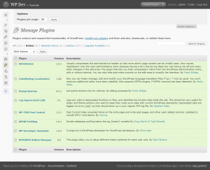 wp28_manage_plugins