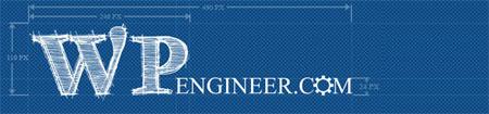 wpengineer-logo