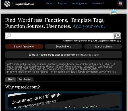 wpseek-search